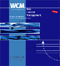 WCM-Cover-200